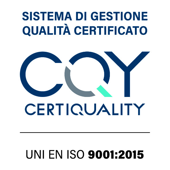 ATN logo certiquality.jpg (767 KB)